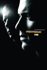 prison_break_ver7_xlg