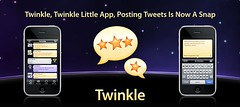 Twinkle iPhone (RajAnand.biz) Tags: twinkle iphone