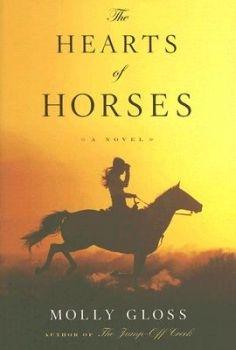 hearts_of_horses_2