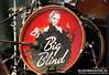 Big Blind @ BluesRock Festival Tegelen 2008