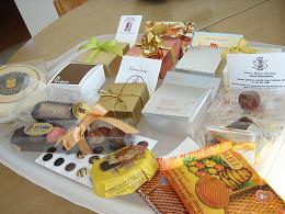 All_chocolate