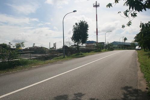 Jalan Semangka (14)