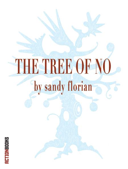 MAXIMUM GAGA LARA GLENUM TREE OF NO SANDY FLORIAN ACTION BOOKS