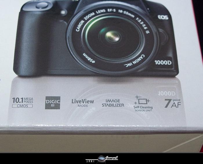 1000D02.jpg