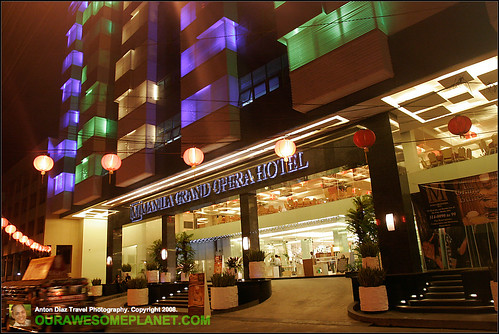 Manila Grand Hotel-59