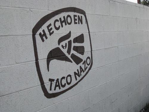 taco nazo 001