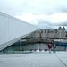 Opernhaus Oslo_11