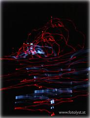 confused play of lights ... (G.Hotz Photography (busy as a bee =)) Tags: portrait people food lake photography dornbirn feldkirch sterreich stillleben foto fotograf fotografie hard bregenz gerald photograph bodensee constance bludenz oesterreich vorarlberg produkt hotz hochzeitsfotograf ondarena fotolyst