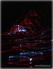 confused play of lights ... (G.Hotz Photography (busy as a bee =)) Tags: portrait people food lake photography dornbirn feldkirch österreich stillleben foto fotograf fotografie hard bregenz gerald photograph bodensee constance bludenz oesterreich vorarlberg produkt hotz hochzeitsfotograf ondarena fotolyst