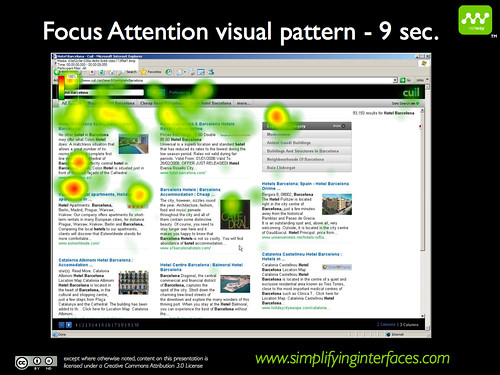 CUIL eyetracking hotspot 9 sec