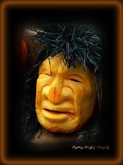 citrouilles ... ( P-A) Tags: halloween masques citrouille peur fantmes monstres crainte pouvantable sorciers lysdor pierreandrsimard marchbyottawaon 31octobre ftepourlesenfants anthonyflintsculpteur
