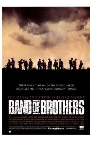 195949band-of-brothers-posters