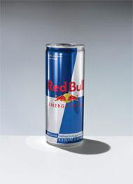 Red Bull'da kalp krizi riski