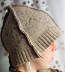 hat024.jpg