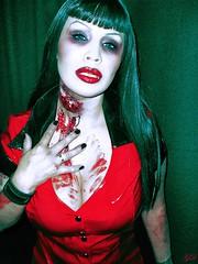 FOF #864 - Gigi's Halloween Tips and Tricks - 10.23.08