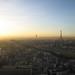 Dawn Paris Photo 5