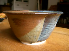 Large Bowl A