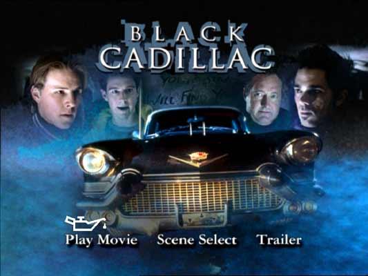 blackcadillac001