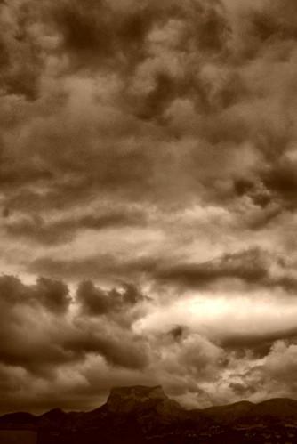 Nubes 05