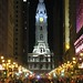 Finally, Billy Penn grants us a win.