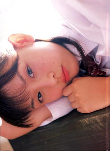 菅谷梨沙子 画像32