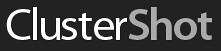 clustershot