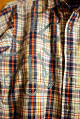 plaidshirtcloseup.jpg