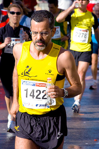 Half Marathon Valencia-15