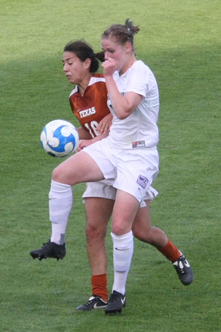 UP versus Texas - Page 3 3037444076_5740924c8a_o