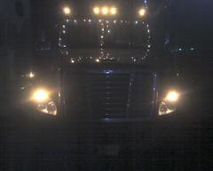 my festive Freightliner img914 (aortali1375) Tags: shozu truck kllm