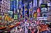This modern, this New York (Tony Shi Photos) Tags: nyc newyorkcity modern america advertising manhattan timessquare crossroad lcd hdr neonsigns 纽约 时代广场 紐約 tktsbooth nikond700 ньюйорк ニューヨークシティ 뉴욕시 thànhphốnewyork न्यूयॉर्कशहर tonyshi 42ndst47thst مدينةنيويورك นิวยอร์กซิตี้