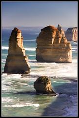 DSC_3654 (mister_pister) Tags: australia vic greatoceanroad 12apostles