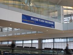IMG_0680 (theproxy) Tags: airport indoors ewr canonpowershotg10