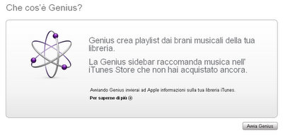iTunes? iProtest!