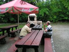 PICT0532 (jan.kocak) Tags: 2008 jun polsko krynicza