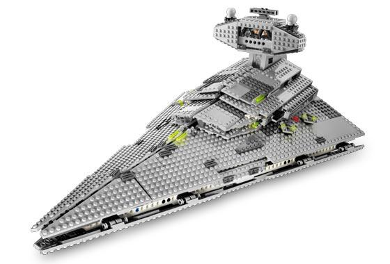 lego star wars star destroyer instructions