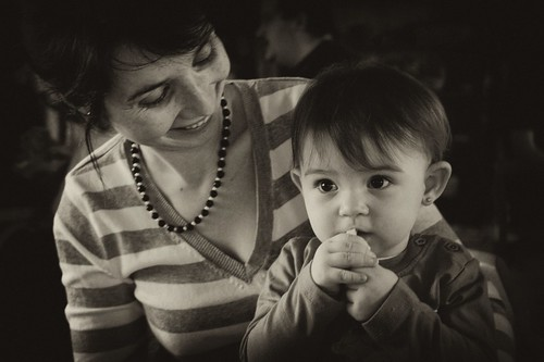 Materna 1