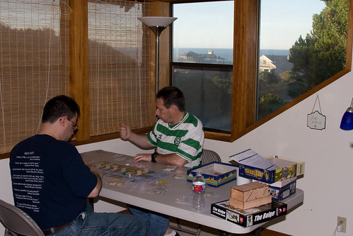 20081205-Salishan Gaming 2008-25