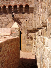 DSC20258, Castello di Amorosa Winery, Napa Valley, California, USA (jimg944) Tags: winery vineyards grapes napavalley napa castello castellodiamorosa