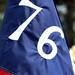 76flag