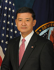 240px-Eric_Shinseki_official_Veterans_Affairs_portrait