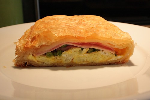 24OctPuffPastry4