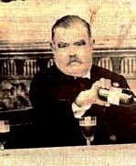 José Migno
