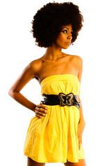 (Junior Furlan.) Tags: portrait woman brown haircut black girl beauty fashion lady hair nice power close body retrato fair sugar styles ideas nega negra hairstyles cuts ebony nasty cardozo nigga talita