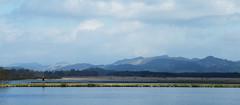 The Lone Walker (DMeadows) Tags: mountain water clouds marina walking landscape scotland countryside canal walk wildlife scenic hills lochgilphead bellanoch argyllandbute argyllbute davidmeadows dmeadows yahoo:yourpictures=waterv2 yahoo:yourpictures=light