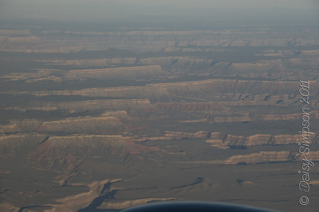 D5 grand canyon airview 2 WM