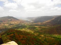 Panchghani - Mahabaleshwar