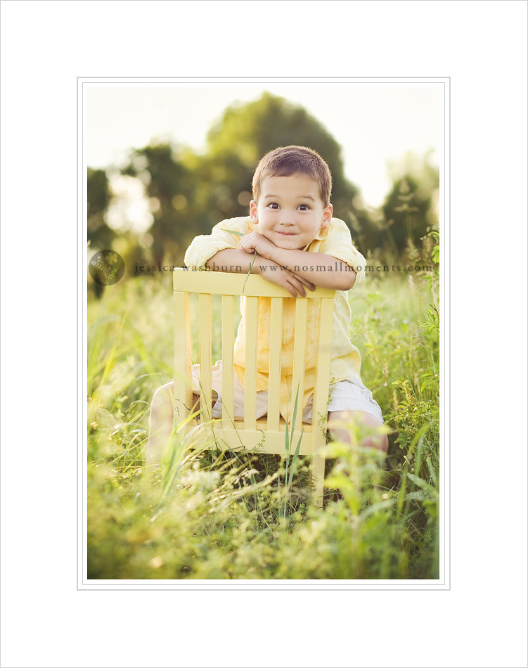 Clifton-Park-child-photographer