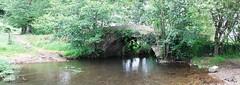 Puente de Ribadiso