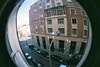 Brussels (d-rad) Tags: travels groezrock groezrock2010